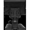 Monitor dotykowy pojazdowy IP65 - Faytech FT07TMB