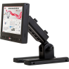 Monitor samochodowy 7 cali - Faytech FT07TMB