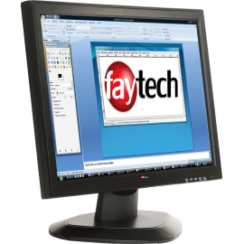 Faytech FT19TMB