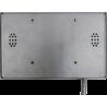Monitor dotykowy na zewnątrz - Faytech FT07TMIP65HB