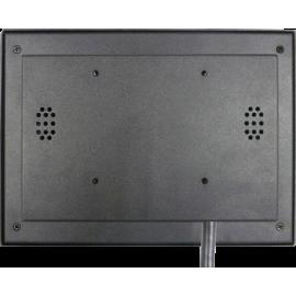 Ekran dotykowy 8 cali pogodoodporny - Faytech FT08TMIP65HB