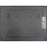 Monitor z dotykiem na zewnątrz praca ciagła IP65 - Faytech FT104TMIP65HB