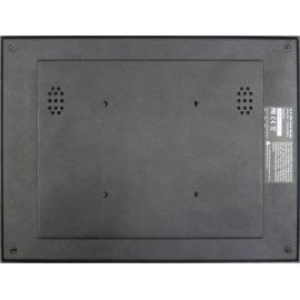Przemysłowy monitor dotykowy 10 cali HDMI - Faytech FT104TMIP65HB