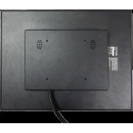 Monitor dotykowy 15 cali przemysłowy - Faytech FT15TMIP65HB