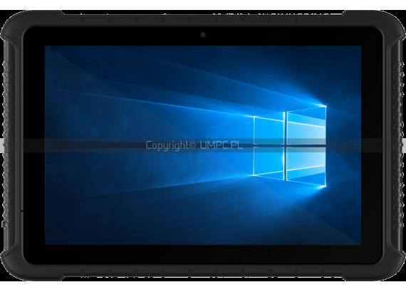 10 calowy tablet przemysłowy - Emdoor EM-I16H