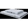 NODKA PANEL5000-A191