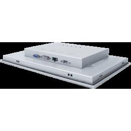 NODKA PANEL5000-A192