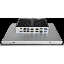 NODKA TPC6000-A152