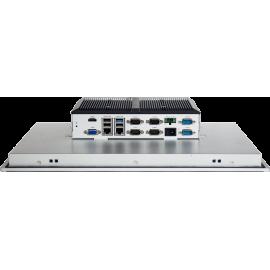 NODKA TPC6000-A172