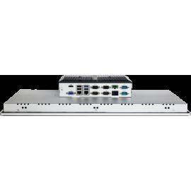 NODKA TPC6000-A2152