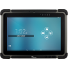 Odporny tablet Android LTE NFC - Winmate M101M8