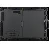 Tablet przemysłowy - Winmate M101M8