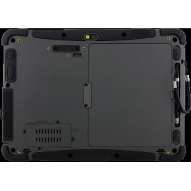 Tablet przemysłowy - Winmate M101M4