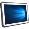 12 calowy tablet do pracy - Emdoor EM-I22H