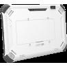 Tablet przemysłowy odporny z Windows 10 - Emdoor EM-I22H