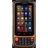 Handheld H942