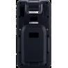 Terminal mobilny z wytrzymałą baterią 5000 mAh - Emdoor EM-Q62