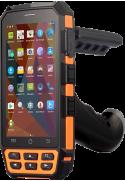 Handheld Wireless GUNNER