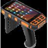 Czytnik RFID UHF na odległość 7m - Handheld GUNNER
