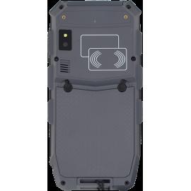 Handheld VITAL