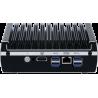 Komputer konsolowy console DB9 RJ45 RS232 Cisco - Fibre SVR L6