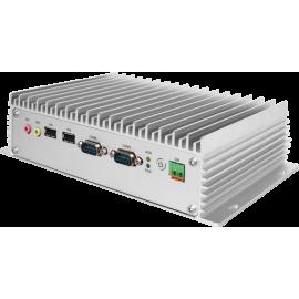 NODKA eBOX-3230
