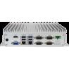 Odporny komputer z 6x RS232 COM - NODKA eBOX-3230