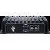 Komputer przemysłowy RS232 USB 3.0 - Fibre LNK R8