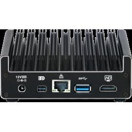 Komputer nano pc - Fibre NUC X1