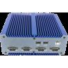 Mini PC RS232 / RS485 - Linker M700