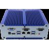 Komputer przemysłowy 12V / 24V - Linker M700