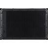Cienki tablet przemysłowy IP65 - Emdoor EM-I18H