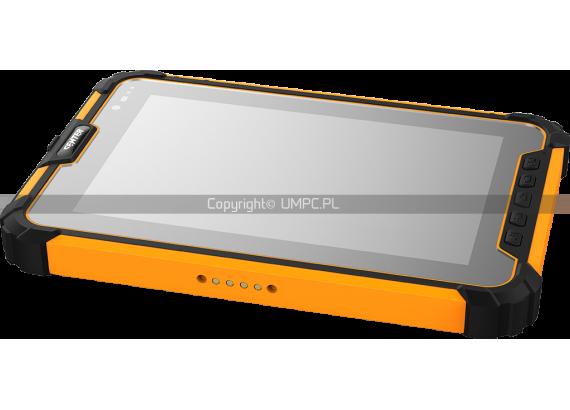 Wytrzymały tablet Android 7.1 IP67 - Senter ST927