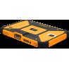 Tablet z czytnikiem/skanerem kodów kreskowych - Senter ST927