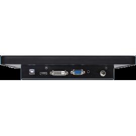 Monitor dotykowy 10 cali - Faytech FT10TMBCAP