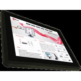 Przemysłowy monitor dotykowy 12 cali - Faytech FT121TMIP65HBCAP