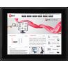 panel dotykowy pogoodporny 12 cali HDMI - Faytech FT121TMIP65HBCAP