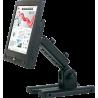 Dotykowy monitor 8 cali - Faytech FT08TMB