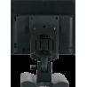 Monitor dotykowy 8 cali terminal informacyjny kiosk - Faytech FT08TMB