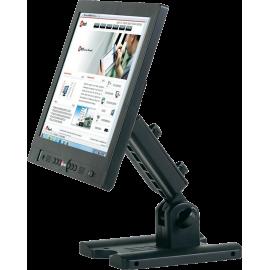Monitor dotykowy 10 cali praca ciągła - Faytech FT10TMB