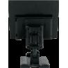 Panel dotykowy do komputera 10 cali HDMI - Faytech FT10TMB