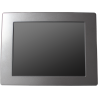 """Przemysłowy komputer panelowy 15"""" - SilverTouch P150T"""