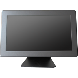 Przemysłowy komputer All In One Intel Core i5 - SilverTouch U156T