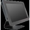 """Komputer dotykowy All In One FULL HD 15.6"""" - SilverTouch U156T"""