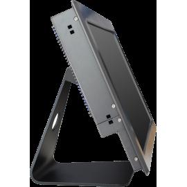 """Komputer przemysłowy z ekranem dotykowym FULL HD 17.3"""" - SilverTouch U173T"""