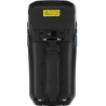 Android z drukarką termiczną - LECOM U9300