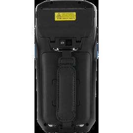 Kolektor danych z drukarką - LECOM U9300