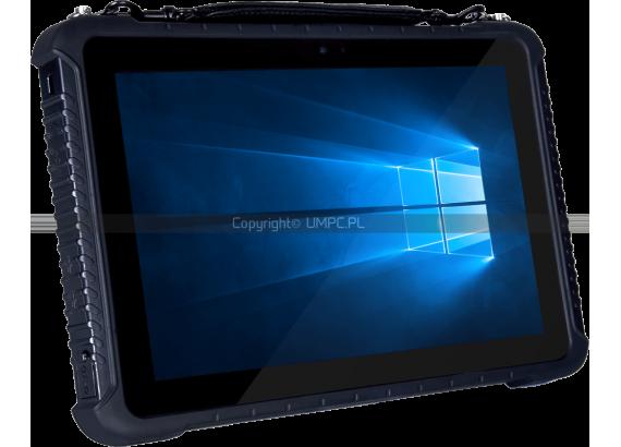 Wzmocniony tablet dla przemysłu - Emdoor EM-I16K