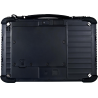 Tablet ze skanerem 2D - Emdoor EM-I16K
