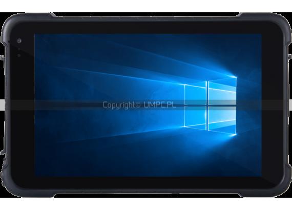 Wytrzymały tablet Windows 10 - Emdoor EM-I86